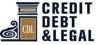 Credit Debt & Legal